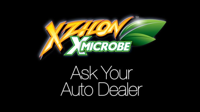 Xzilon Akron Ohio Vehicle Protection Detailing Service